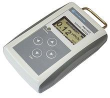 Дозиметр-радиометр МКС-РМ1405