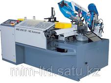 Металлорежущие оборудование