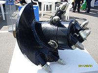 Бур конусный БК-02801