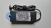 Зарядное усторйство ACER 5.5x1.7 19V-4.74A 90 W 5750G V3-571G E-571G