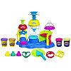 """Игровой набор """"Фабрика пирожных"""" Play-Doh"""