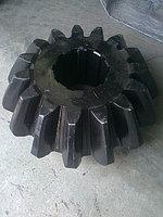 Шестерня коническая Э10011А-0700-8