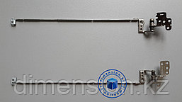 Шарнир ACER Aspire E1-571G Packard Bell TS11 TS13 P5WS5 P5WS0 LCD