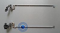 Шарниры, петли ACER Aspire V3-571G Q5WV1 SNR-LED-R SNR-LED-L