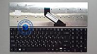 Клавиатура ACER Aspire 5755G V3-571G V3-771G