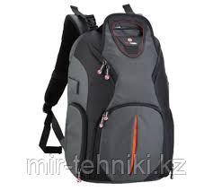 Рюкзак Sunrise DCB-206