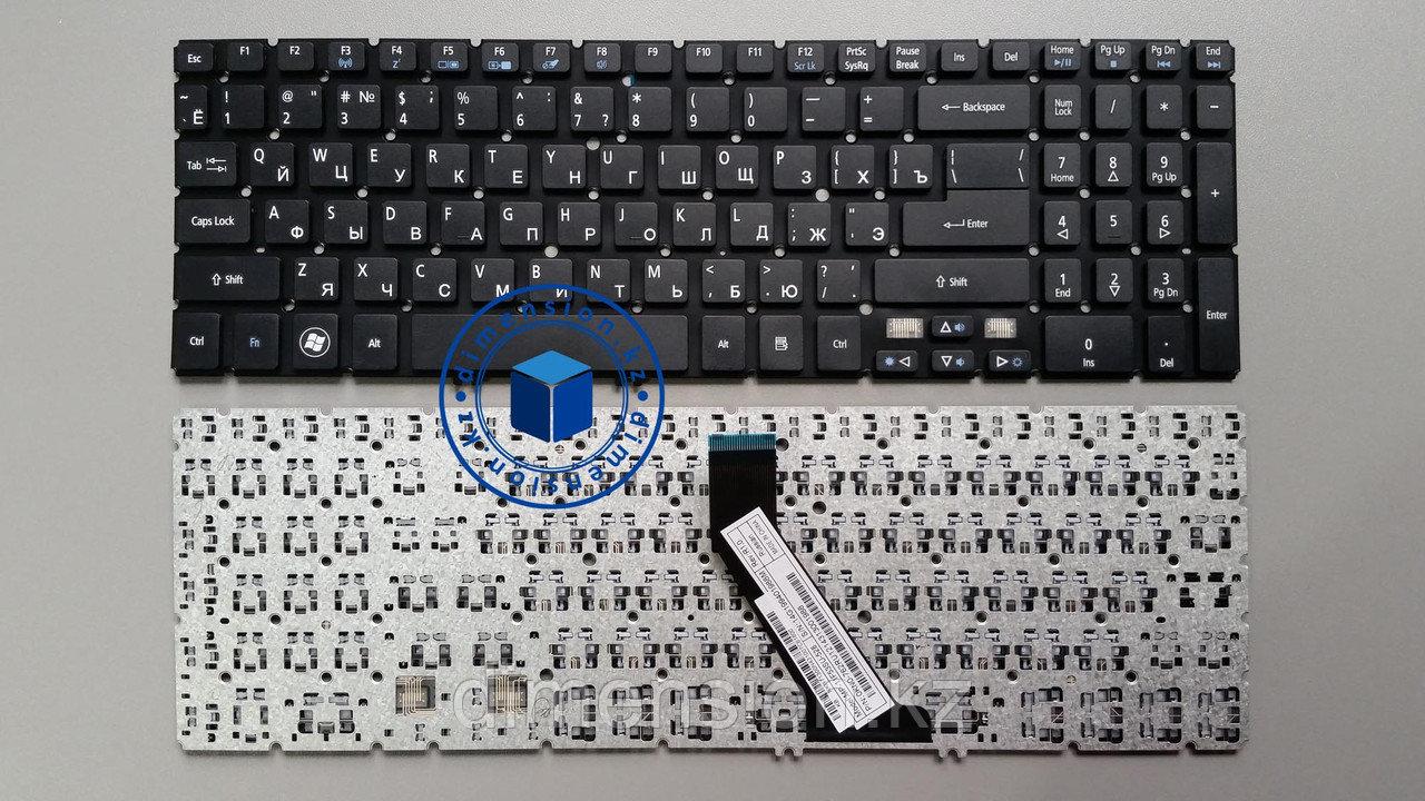 Клавиатура ACER Aspire V5-551G V5-571 531P 531G M3-581G 581PTG