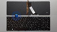 Клавиатура ACER V5-571