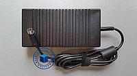 Зарядное устройство TOSHIBA QOSMIO X200 X500 19V-9.5A 180W, фото 1