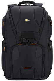 Рюкзак Case Logic KSB102