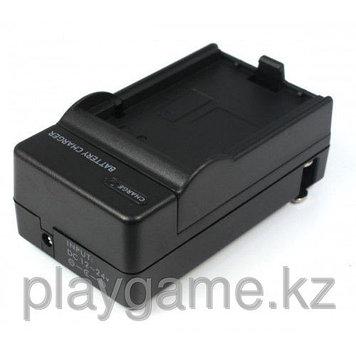 Зарядное устройство для батареи Canon BP-975 / 970 / 955