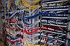 Обслуживание локальной и беспроводной сетей