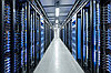 Подключение и настройка ПРИНТ серверов, и принтеров