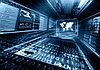 Администрирование пользователей и их прав и паролей
