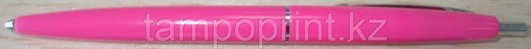 Ручка 07727-1 Pink