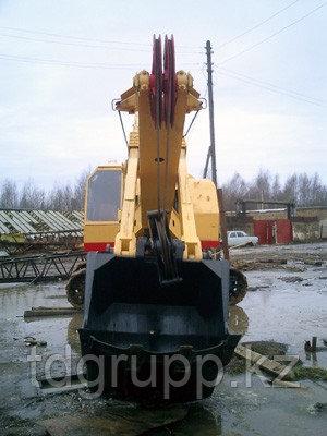 Блок шестерен Э10011А-0800-39
