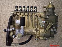 ТНВД Д-260 топливный насос высокого давления Motorpal P6M10U1F (PP6M10P1F) 3492 аналог 627.1111005.01