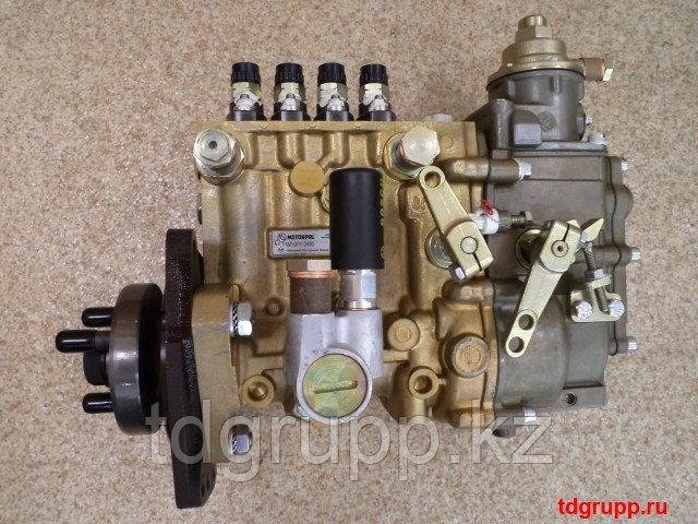 Топливный насос Д-245 ТНВД PP4М10P1F-3480 Моторпал аналог (4УТНИ-Т-1111007-400)
