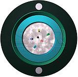 Кабель оптический SNR-UTB-04, фото 4