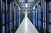 Аппаратная профилактика серверов и рабочих станций