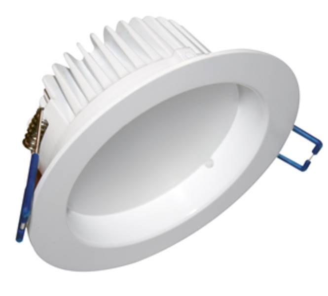 Led Светильники дневного цвета 5w-6000K Downlight