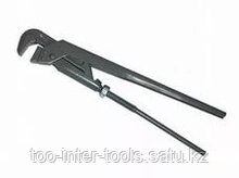 Ключ трубный рычажный КТР-1