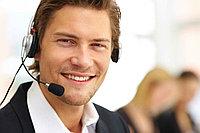 Помощь в поиске и покупке лицензионного SOFT
