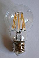 LED Premium светодеодные лампы 4W E27 2700K, фото 1