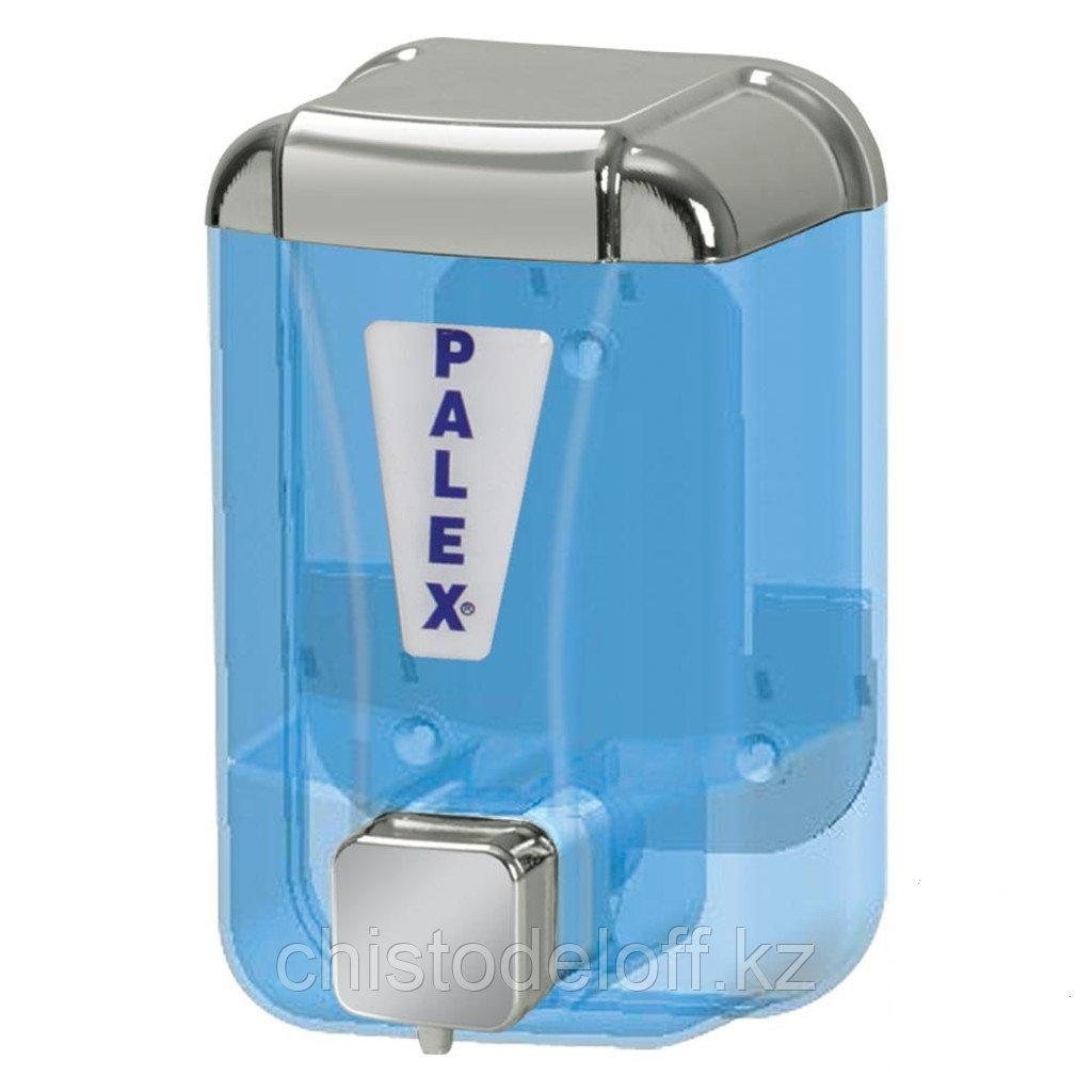 Диспенсер (дозатор) для жидкого мыла 500 мл