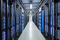 Поддержка DNS сервера для локальной сети