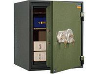 Сейфы огнестойкие мебельные офисные оружейные встраиваемые взломостойкие бухгалтерские шкафы