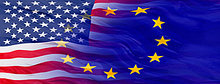 Покупка недвижимость в США и Европе