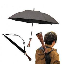 Необычные зонты. Оригинальные зонты. Прикольные зонты.
