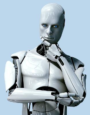 Компоненты и интеллектуальные решения в электронике