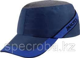 Ударопрочная шапка с козырьком COLTAN