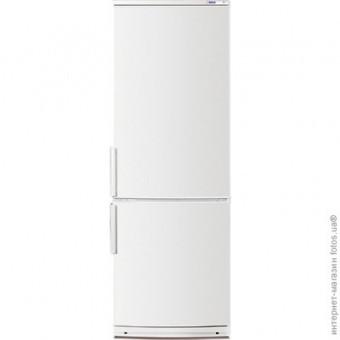 Холодильник ATLANT ХМ-4025-000