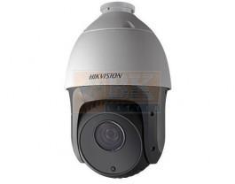 Hikvision DS-2DE5220IW-AE поворотная IP-камера