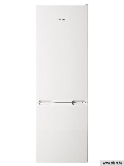 Холодильник ATLANT ХМ-4209-000