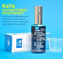 Ka-Ya  Концентрированная жидкость для полоскания полости рта