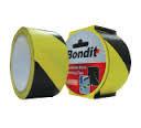 Оградительная лента Bondit