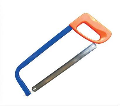 Ножовка по металлу 30cm: H:13
