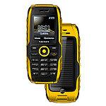 Видеообзор teXet TM-503RS от mobile-review.com