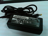 Блок питания HP (OUTPUT:18.5V-3.5A, 65W)