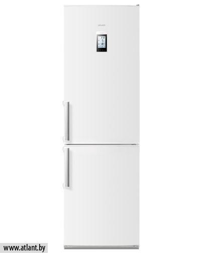 Холодильник ATLANT ХМ-4424-000 ND