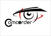 Интернет магазин - CAMCORDER.KZ (продажа видео и фототехники)