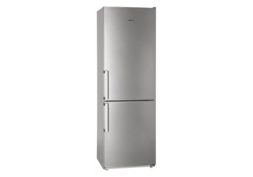 Холодильник ATLANT ХМ-4424-080-N
