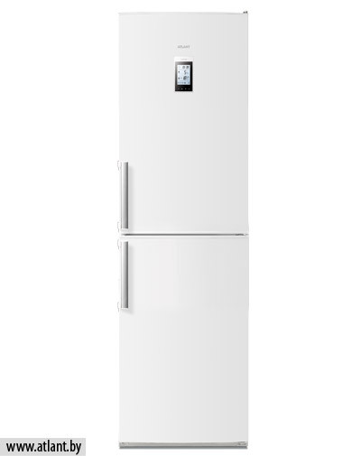 Холодильник ATLANT ХМ-4425-000-ND