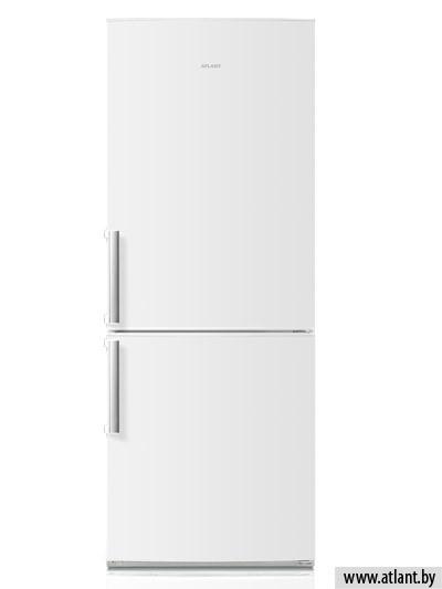 Холодильник ATLANT ХМ 4521 000 N