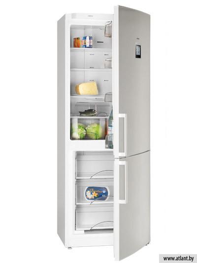 Холодильник ATLANT ХМ-4521-060-ND M