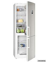 Холодильник ATLANT ХМ-4521-060-ND M, фото 1
